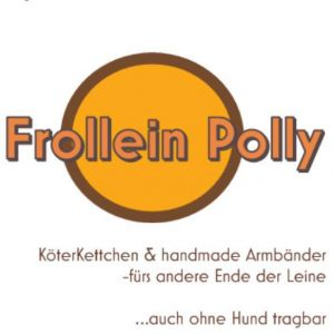 Frolleinpolly