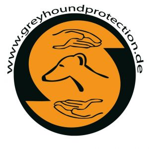 Greyhound Protection