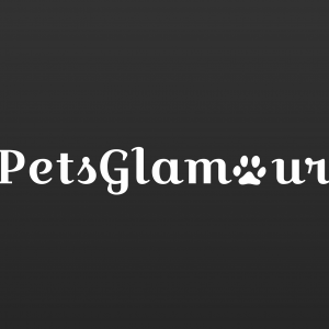 Pets Glamour